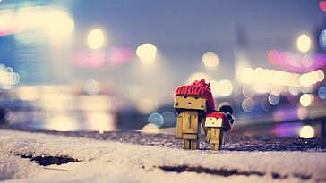 8260208339-danbo-and-winter-2012